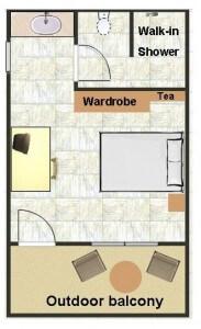 Bungalow floorplan for web
