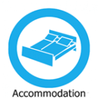 link-to-accommodation