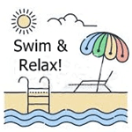 link-to-swimming-club-temporary-membership