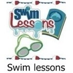 swim-classes-link