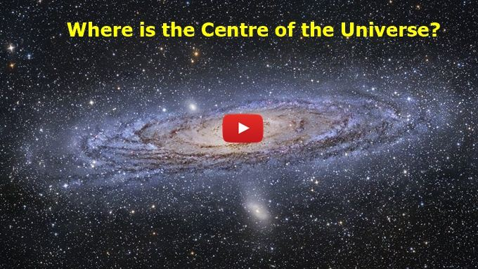 Video directions to Centre of the Universe Chiang Mai Swimming Pool and Resort