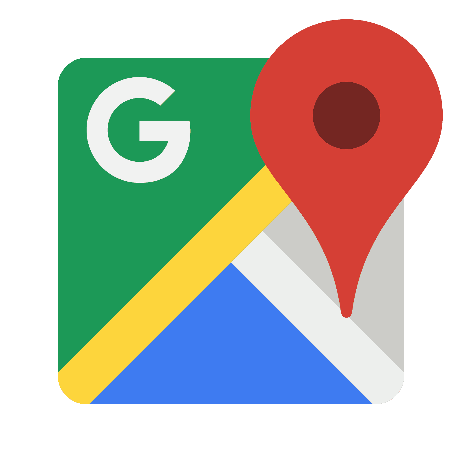 mgoogle maps with Google Maps on Google Maps furthermore 6118006780260280722 as well Coloring Pages as well 70493227 as well 43691158.